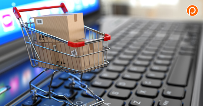 E-commerce: 7 strategies to increase traffic, visibility and sales using social networks