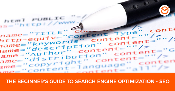 SEO for Blogs: the Beginner's Guide to Search Engine Optimization