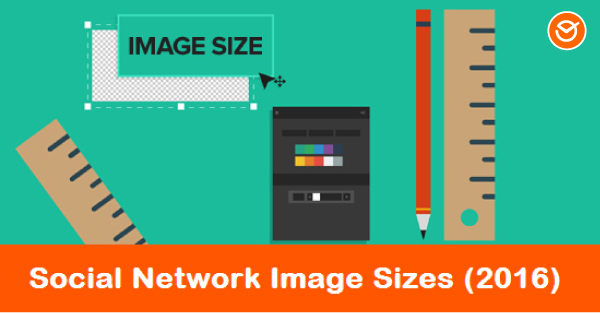 social-network-image-sizes-2016