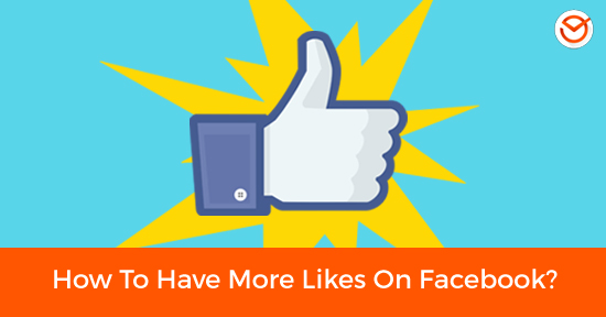 How-To-Have-More-Likes-On-Facebook-