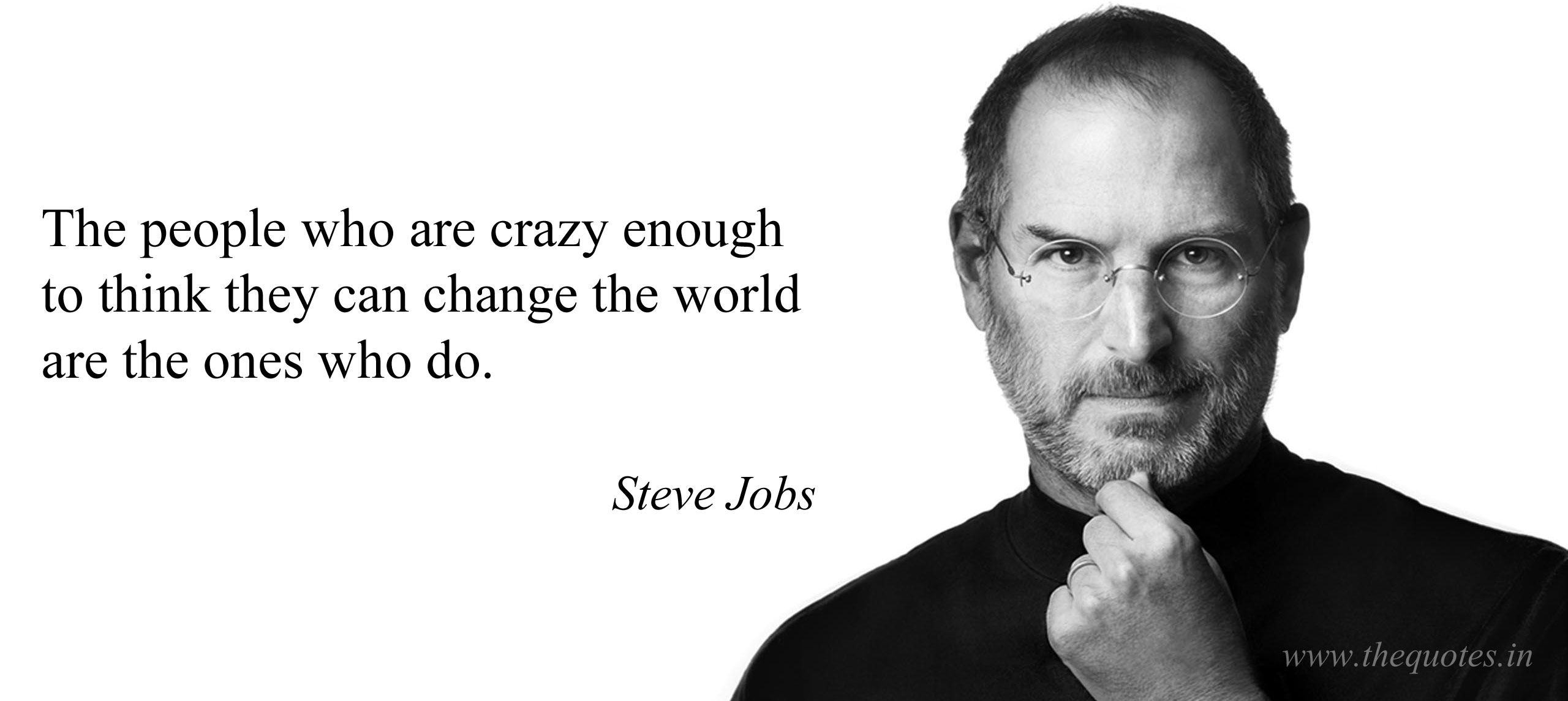 10 Steve Jobs Marketing Lessons And His Famous Marketing