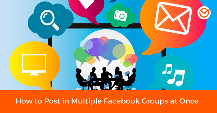 How to Post in Multiple Facebook Groups at Once - Facebook Auto Poster