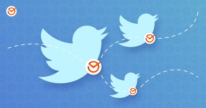How to Schedule Tweets Automatically and Professionally