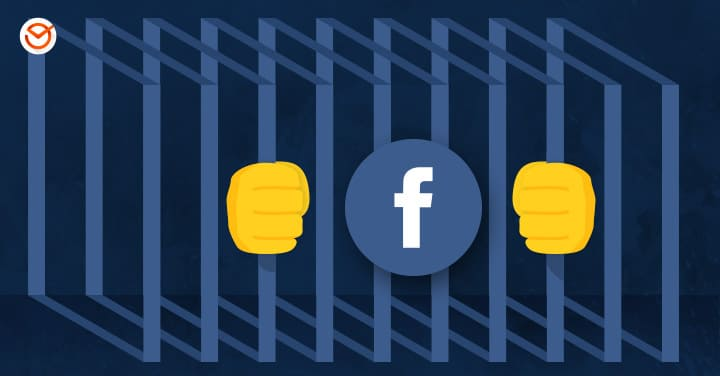 10 Tips to Avoid Facebook Jail or Being Blocked by Facebook