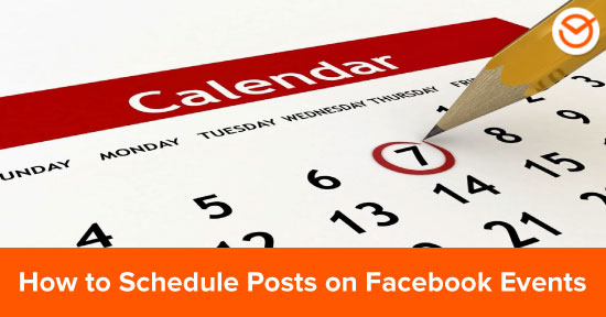 How-to-schedule-posts-on-Facebook-Events