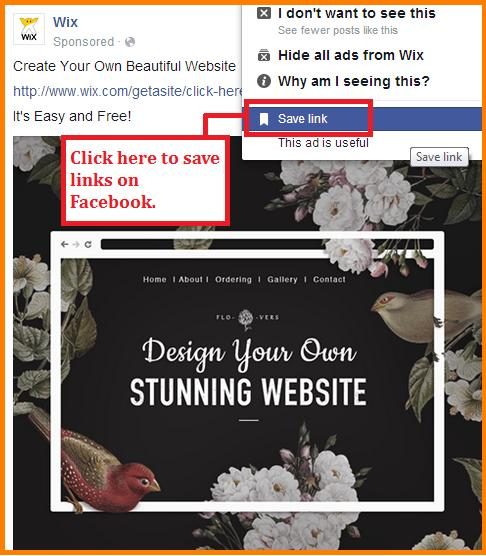 how to add a facebook event to postcron