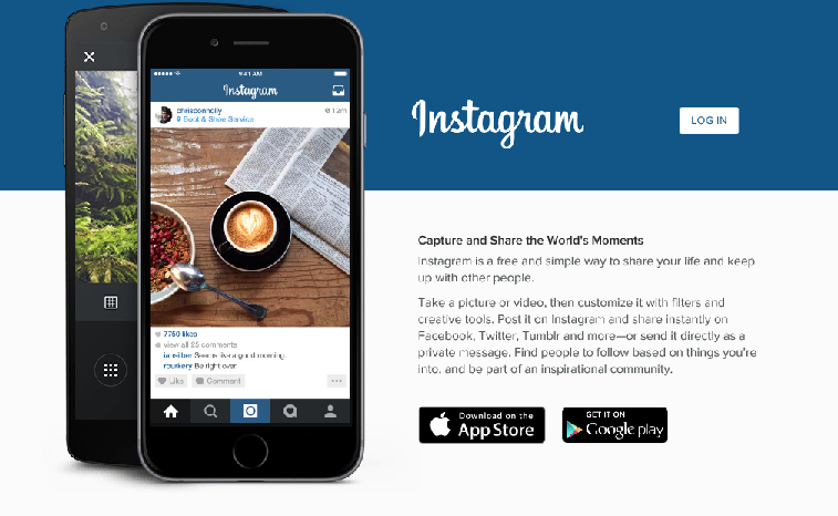 social media marketing tips instagram