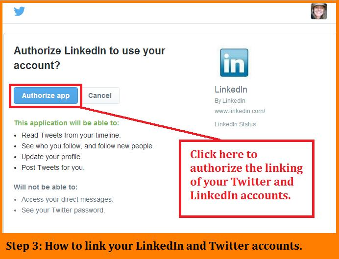 Facebook, Twitter, and LinkedIn Features You Might Have Missed