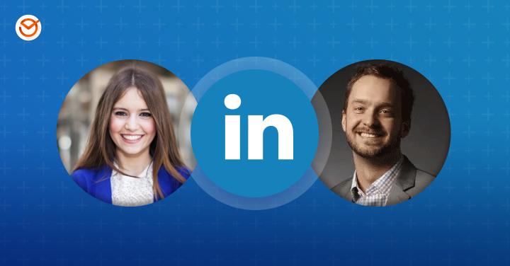 How to Create a Powerful LinkedIn Profile for Social Selling