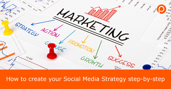how-to-create-your-social-media-strategy-step-by-step