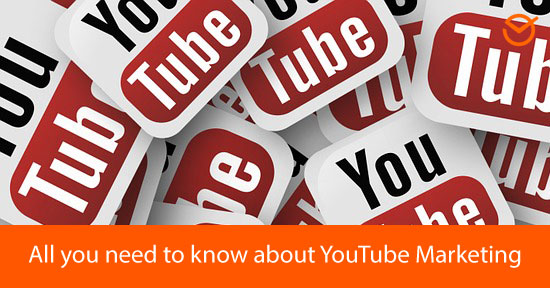 All-you-need-to-know-about-YouTube Marketing