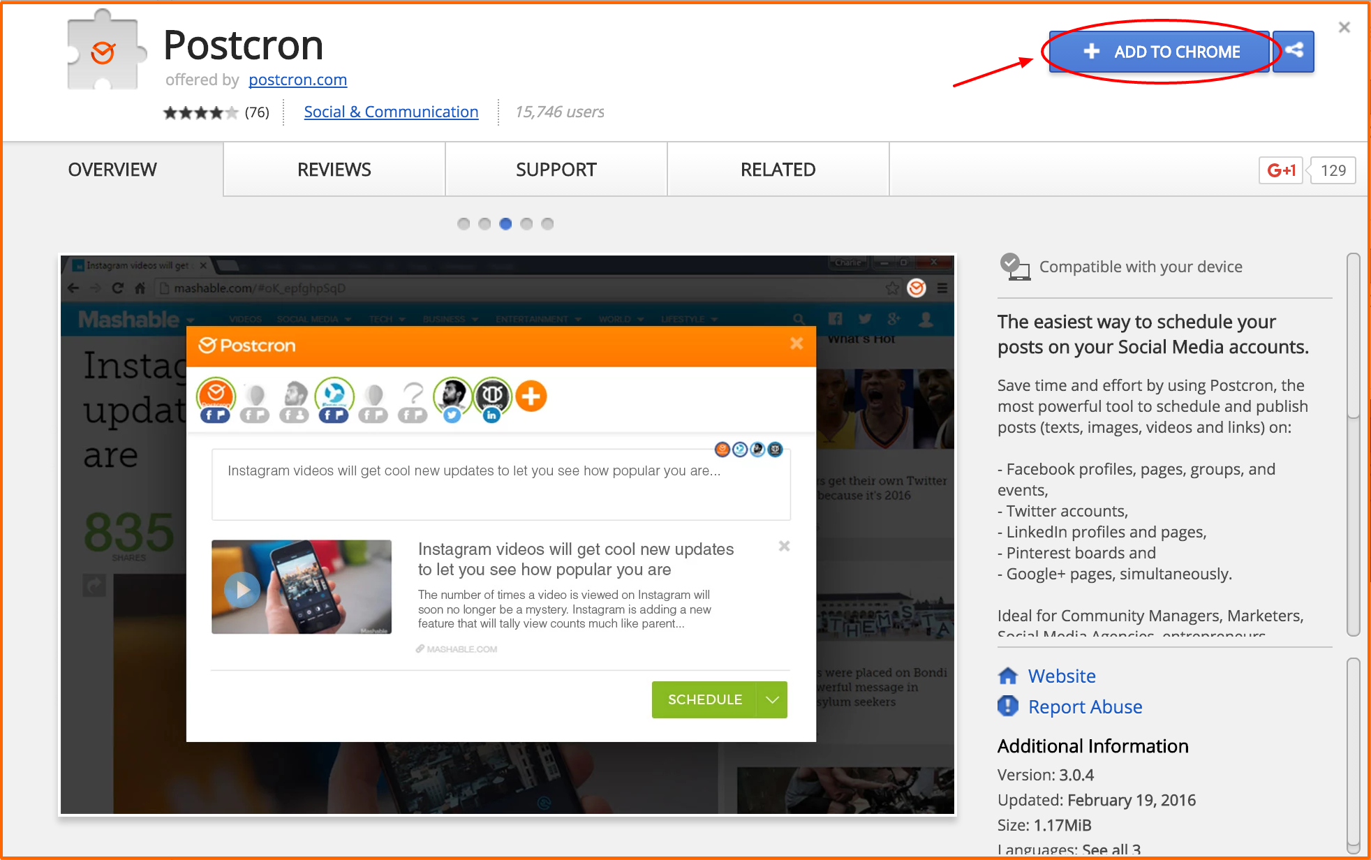 how to add chrome extensions without chrome store