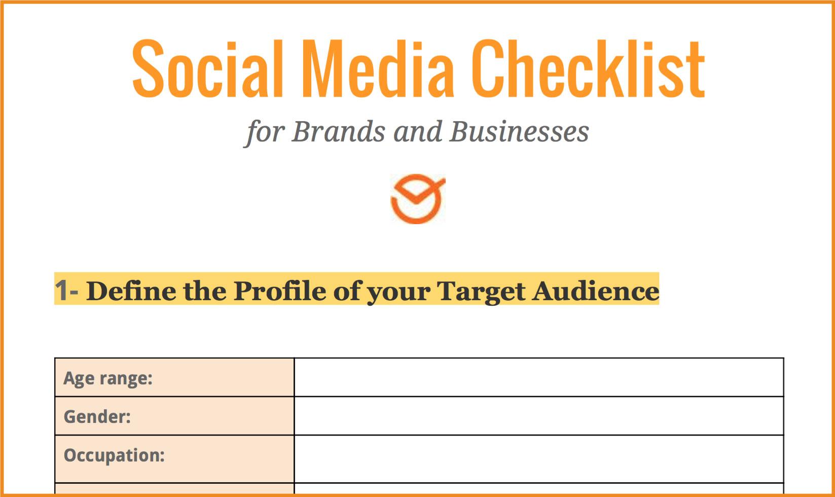 SocialMedia-Checklist.jpg