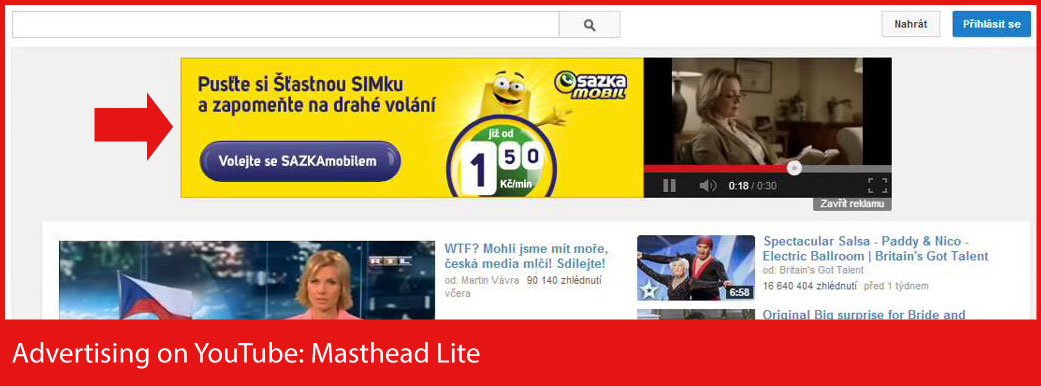 Advertising-on-YouTube--Masthead-Lite