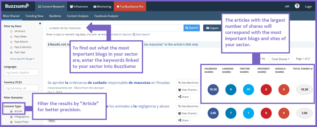 BuzzSumo-good-writer-how-to-find-relevant-articles