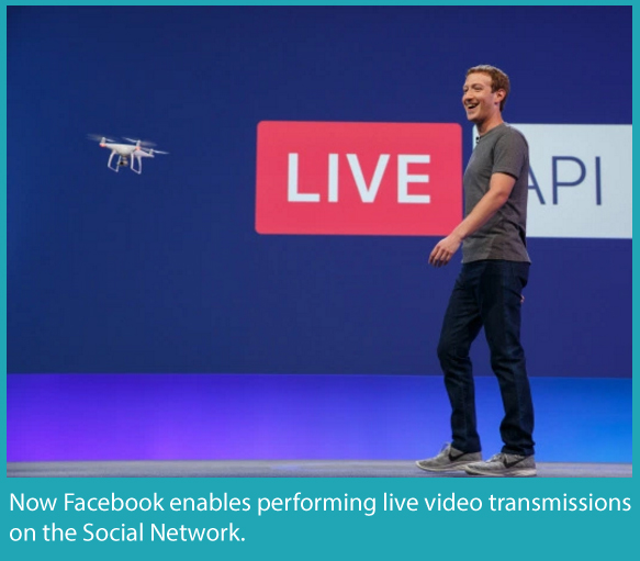 Now-Facebook-enables-performing-live-video-transmissions-on-the-Social-Network.
