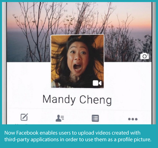 Now-Facebook-enables-users-to-upload-videos-created-with-third-party-applications-in-order-to-use-them-as-a-profile-picture.