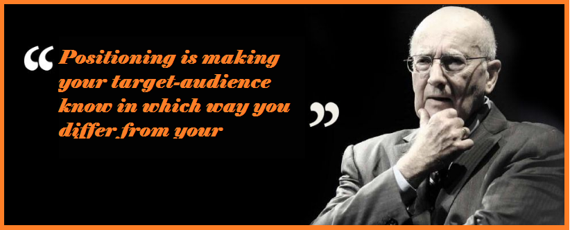 philip kotler marketing quotes