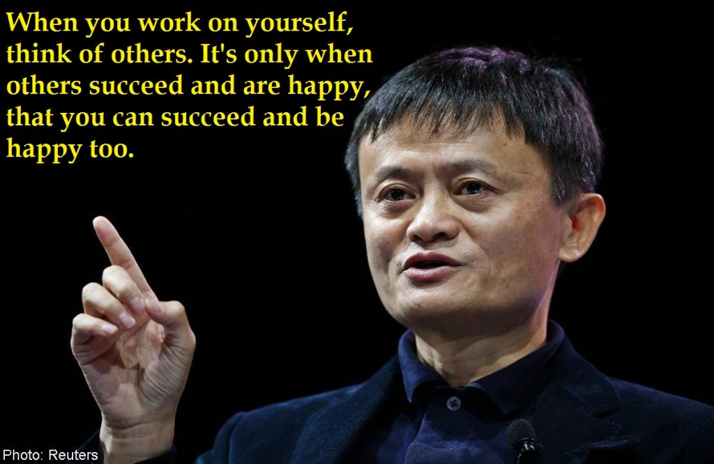 Jack-Ma-When-you-work-on-yourself-think-of-others-It's-only-when-other-secceed-and-are-happy-that-you-can-succeed-and-be-happy-too.