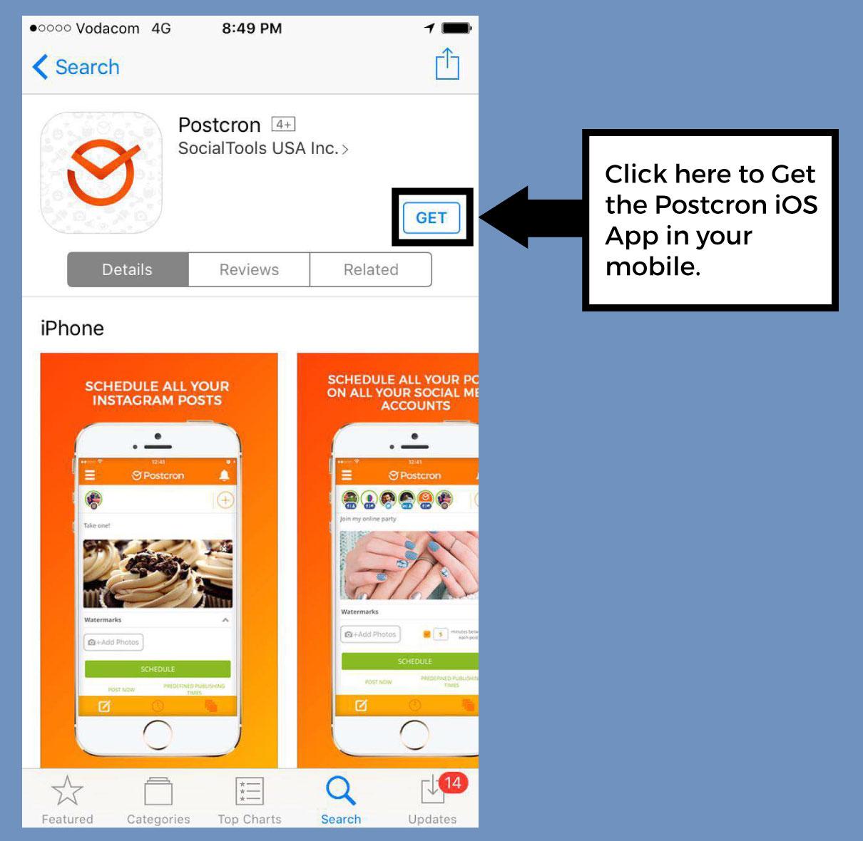 Postcron-iOS-App-EN