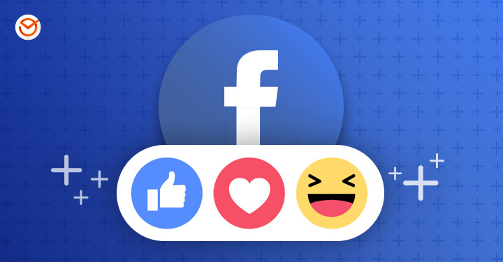 7 changes that you are or should be applying to your publications on Facebook to improve organic reach and achieve a happier audience