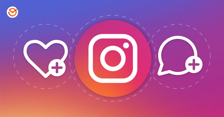 10 Easy Ways to Increase Instagram Engagement and Make your Audience Adore You (you don't even have to spend a dime!)