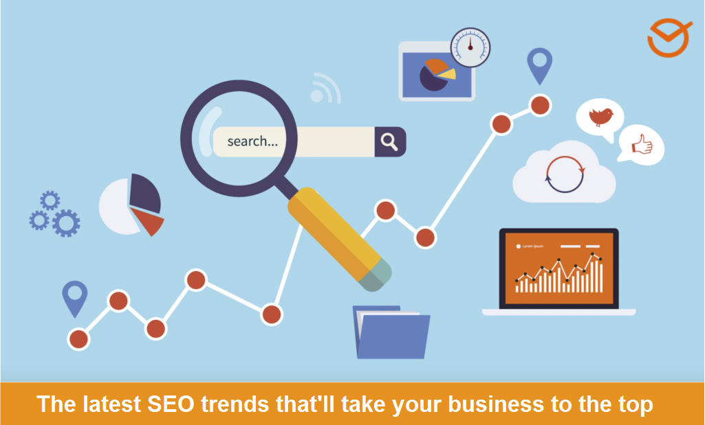 8 SEO Techniques You Have to Start Implementing in 2016