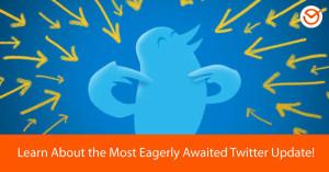 Twitter-character-limit-Postcron-EN