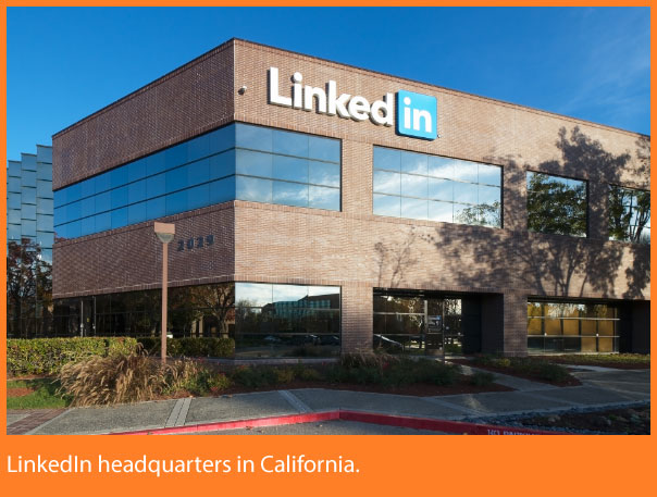 _LinkedIn-headquarters-in-California