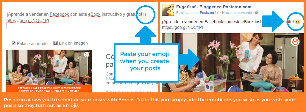 Postcron-allows-you-to-schedule-your-posts-with-Emojis.-To-do-this-you-simply-add-the-emoticons-you-wish-as-you-write-your-posts-so-they-turn-out-as-Emojis.