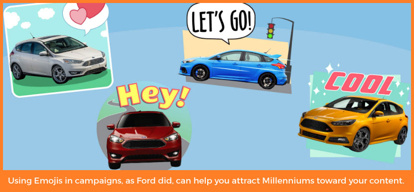 Using-Emojis-in-campaigns,-as-Ford-did,-can-help-you-attract-Millenniums-toward-your-content