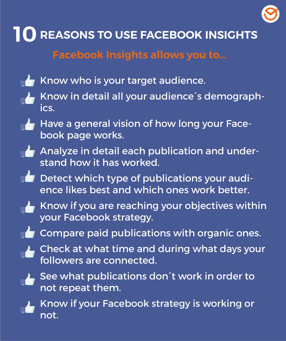 10-REASONS-TO-USE-FACEBOOK-INSIGHTS