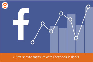 8-Statistics-to-measure-with-Facebook-Insights