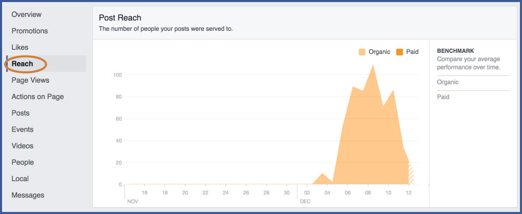 _Facebook-Insights---Reach