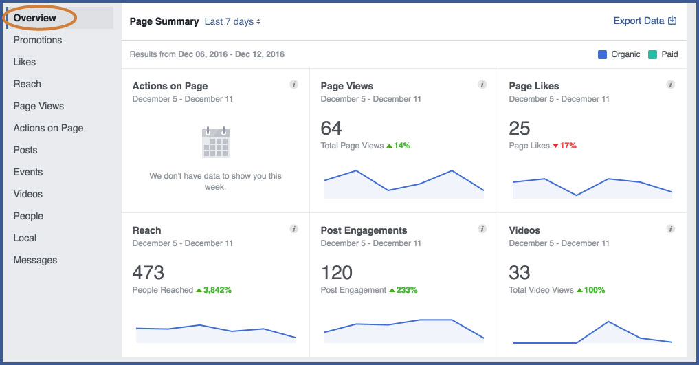 Overall-vision-of-statistics-Facebook