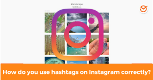 How do you use hashtags on Instagram correctly_