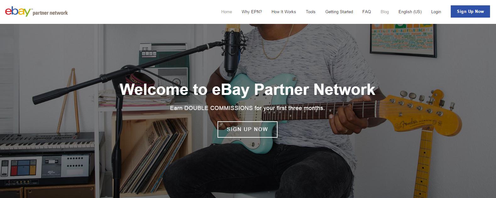 how do how to websites make money