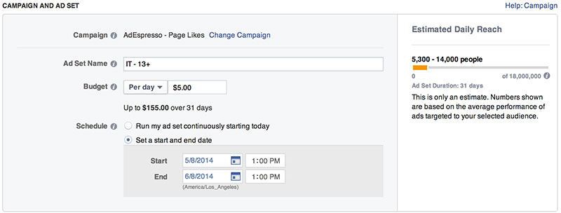 how to create effective adwords remarketing campaign