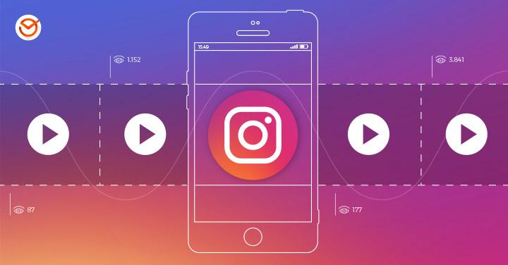 Best Video Format for Instagram