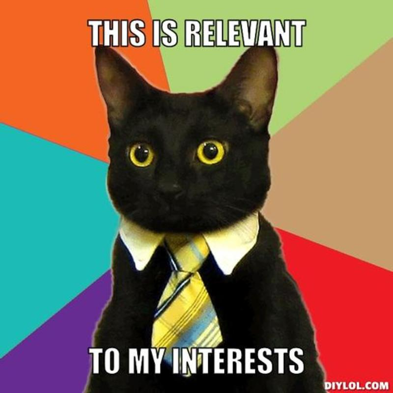resized_business-cat-meme-generator-this-is-relevant-to-my-interests-f80f72