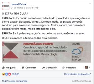 Jornal-Extra