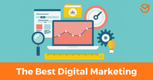 The Best Digital Marketing Blogs