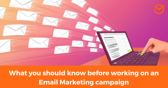 introductory guide to email marketing