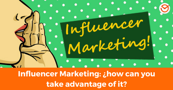 Influencer Marketing_