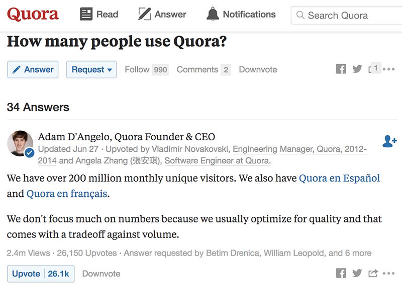 marketing-with-quora