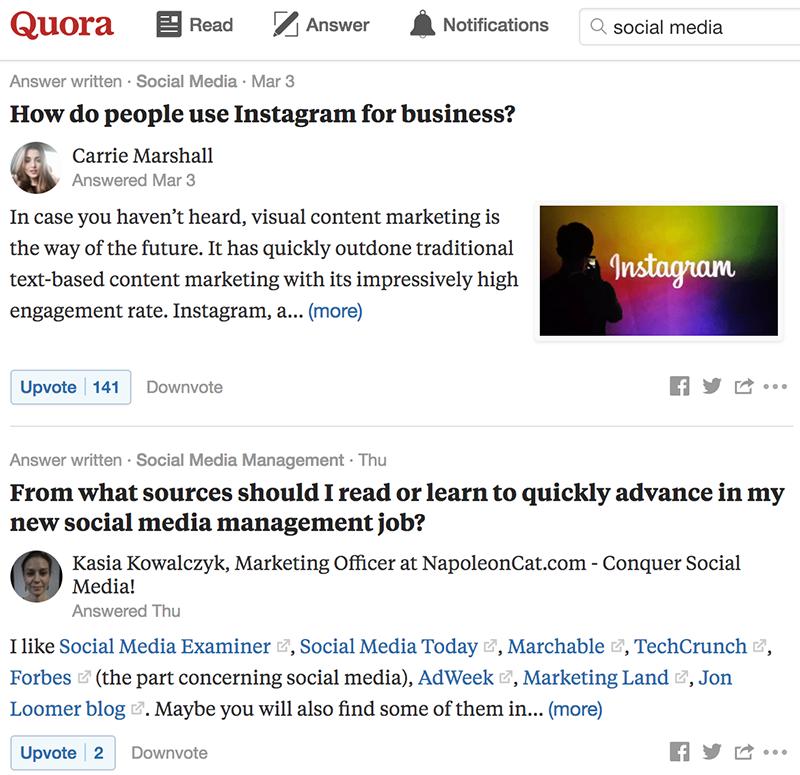 quora-for-topic-ideas