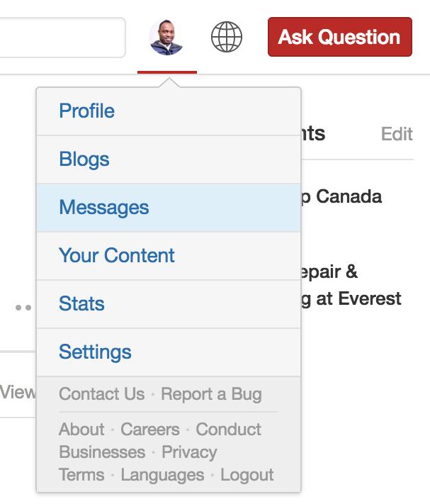 quora-message-feature