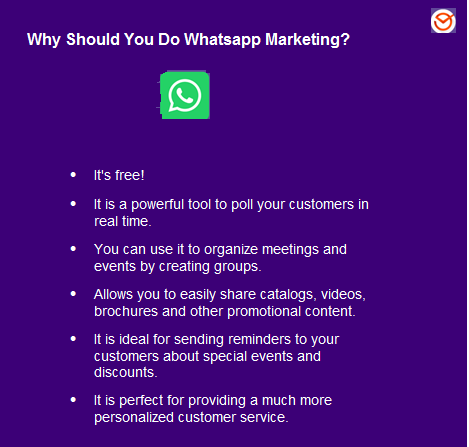 whatsapp-marketing-5