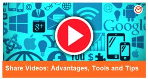 Share Videos 1