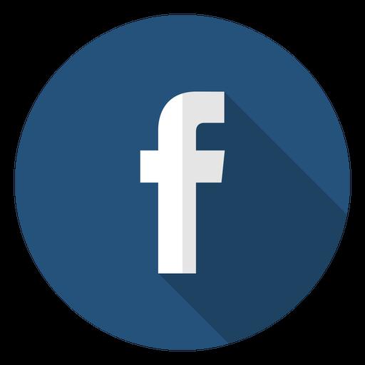 FB-PNG